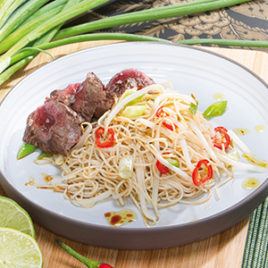 Noodles – PowerSlim