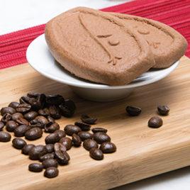 Mokkaccino koeken – PowerSlim