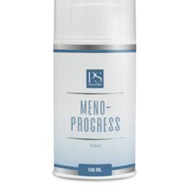 Menoprogress – PowerSlim