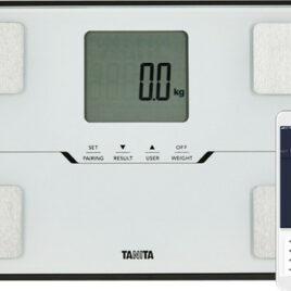 Tanita BC-401 wit